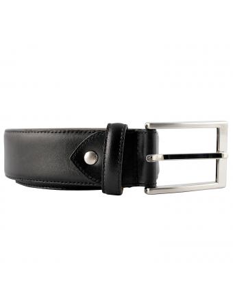 ceinture-cuir-noir