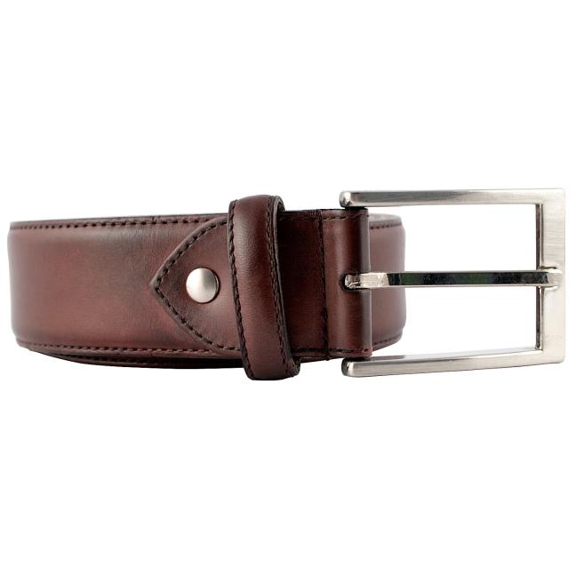 ceinture-cuir-bordeaux