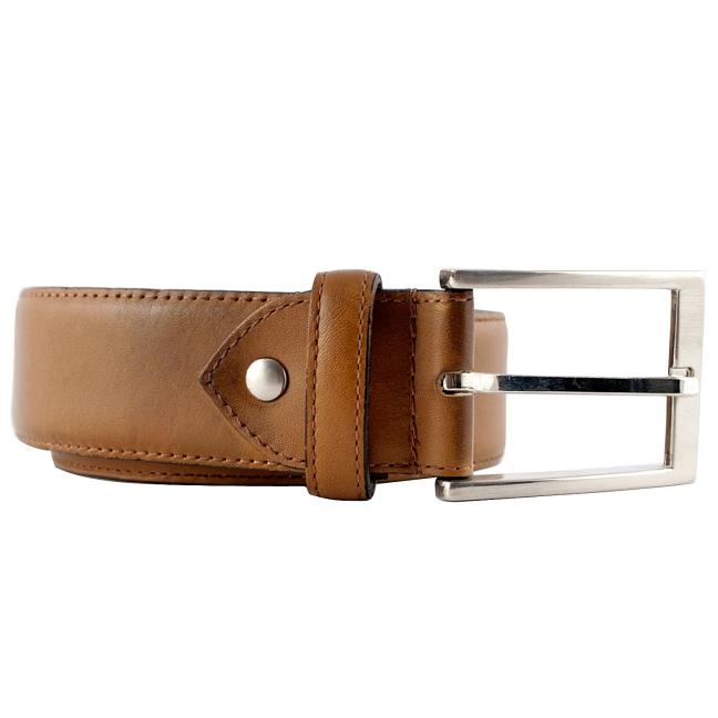 ceinture-cuir-gold
