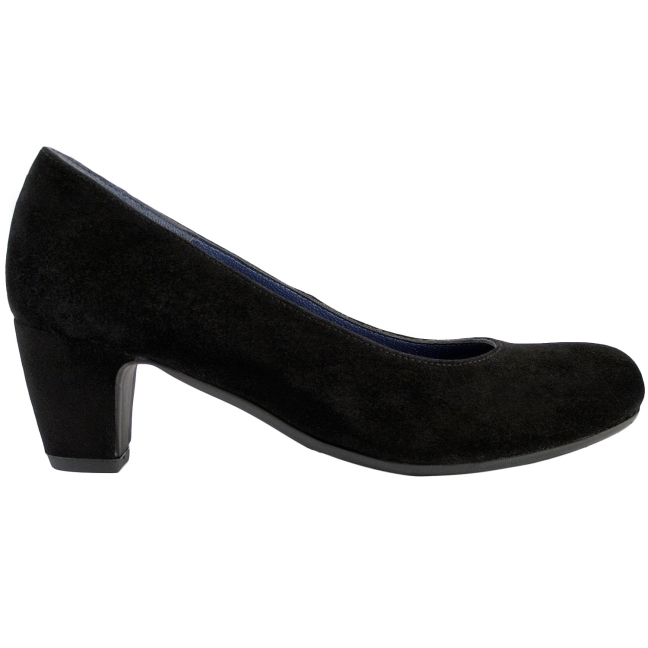 chaussures-a-talons-nubuck-noir-aretha-1