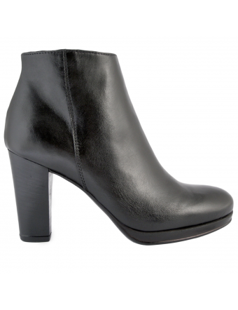 bottines-femme-cuir-noir-lorella-1