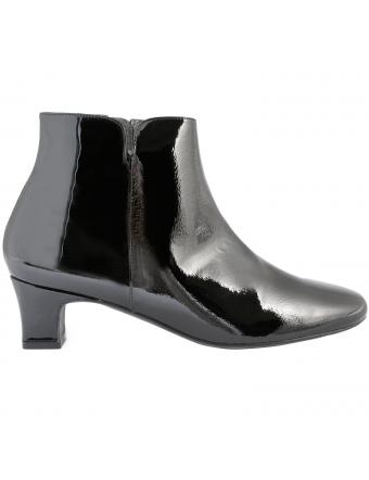 bottines-femme-cuir-vernis-noir-bridget-1