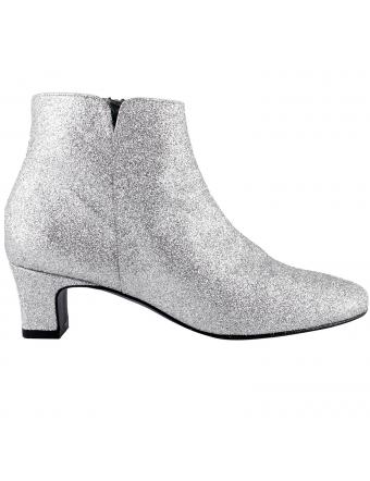 chaussures-a-talons-glitter-argent-bridget