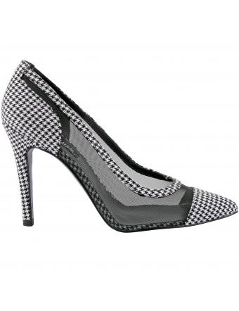 chaussures-a-talons-resille-coq-kylie1