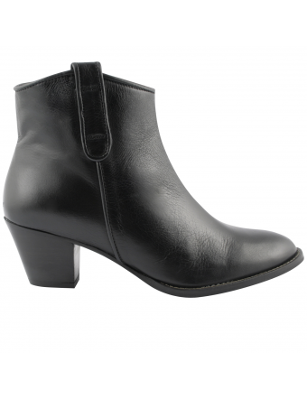 ynes-bottines-en-cuir-noir-1