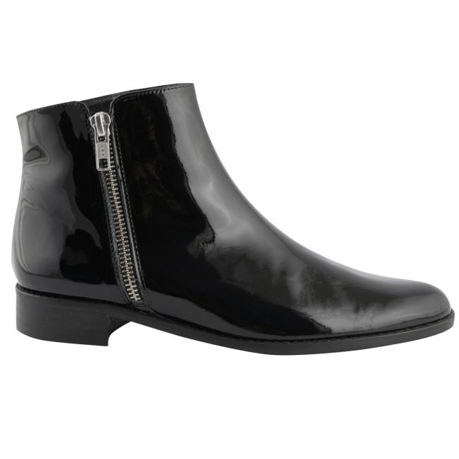 dylan-bottines-cuir-vernis-noir-1