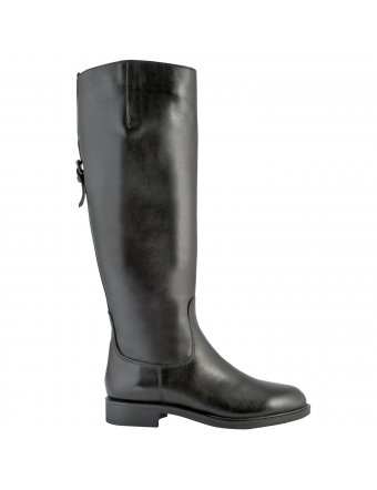 bottes-femme-cuir-noir-brittany-1