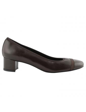 chaussures-a-talons-cuir-marron-carette-1