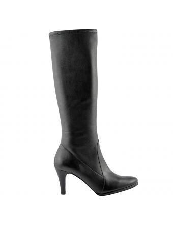bottes-femme-betty-cuir-noir-1