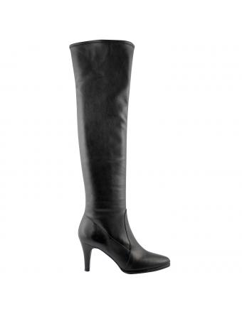 bottines-femme-cuir-noir-irina-1