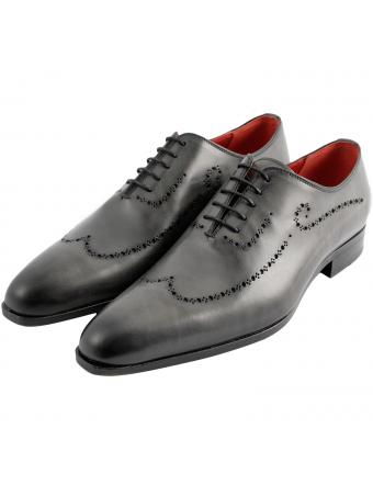 chaussure-de-ville-homme-rizzi-cuir-gris-1