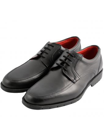 chaussure-de-ville-cuir-noir-jason-1