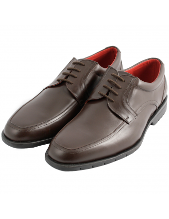 chaussure-de-ville-cuir-marron-jason-1