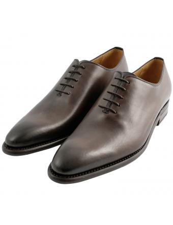 chaussure-de-ville-cuir-marron-eric-1