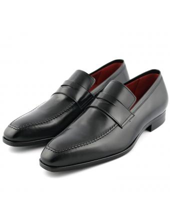 chaussure-de-ville-homme-ryan-cuir-noir-1