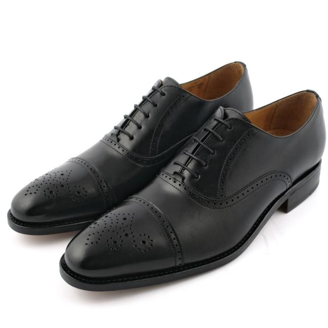 chaussure-de-ville-homme-russel-cuir-noir-1