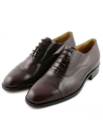 chaussure-de-ville-homme-milano-cuir-marron-1