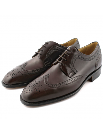chaussure-de-ville-homme-holding-cuir-marron-1