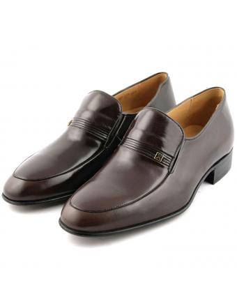 chaussure-de-ville-homme-mathias-cuir-marron-1