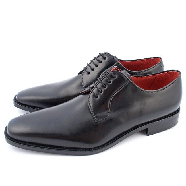 chaussure-de-ville-homme-jeremy-cuir-noir-1