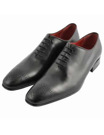 chaussure-de-ville-homme-cuir-noir-travis-1