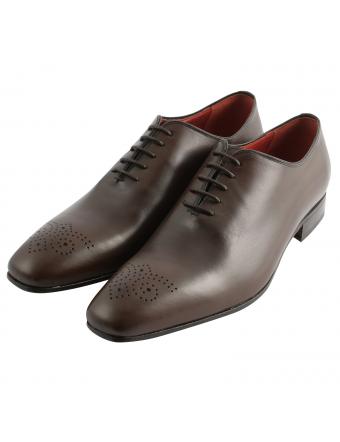 chaussure-de-ville-homme-cuir-marron-travis-1