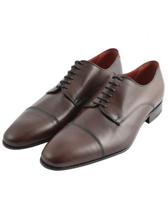 chaussure-de-ville-homme-cuir-bordeaux-bruno-1
