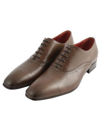 chaussure-de-ville-homme-cuir-marron-cocktail-1