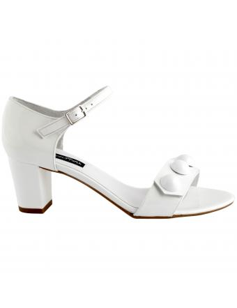 sandales-femme-vernis-blanc-shelby-1