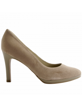 chaussures-a-talons-nubuck-taupe-1