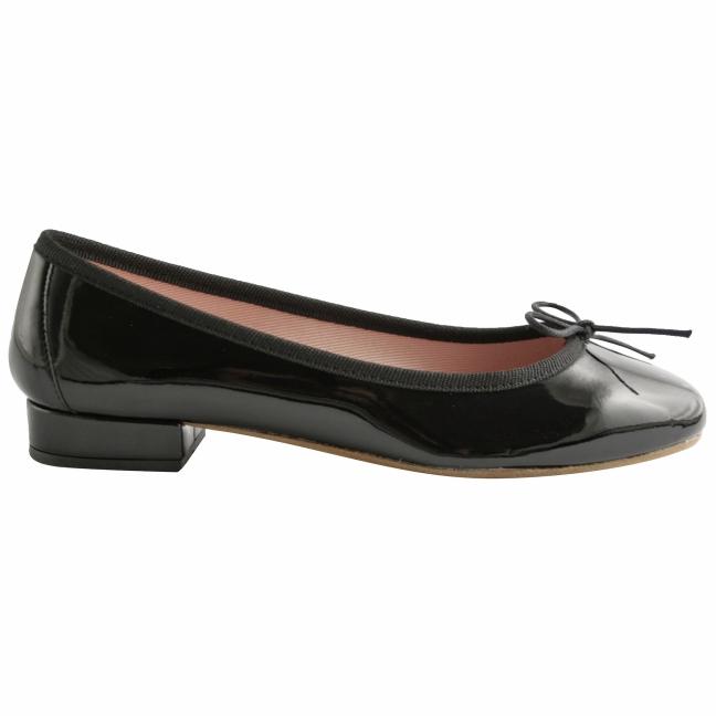 chaussures-plates-vernis-noir-lidia-1