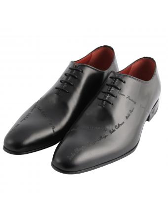 chaussure-de-ville-jazz-cuir-noir-1