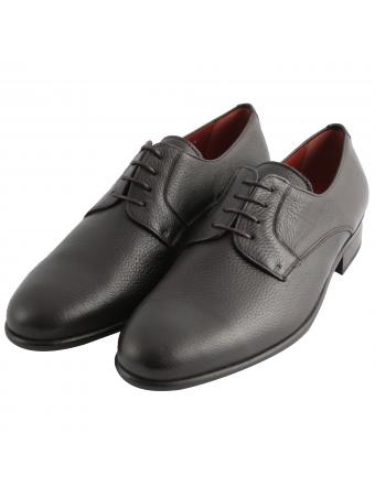 chaussure-de-ville-homme-cuir-marron-anderson-1