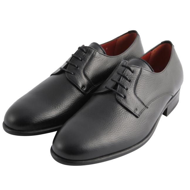 chaussure-de-ville-homme-cuir-noir-anderson-1