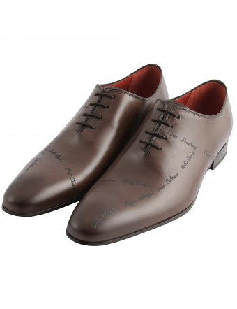 chaussure-de-ville-homme-cuir-marron-jazz-1