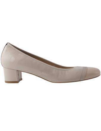 chaussures-a-talons-cuir-poudre-carette-1