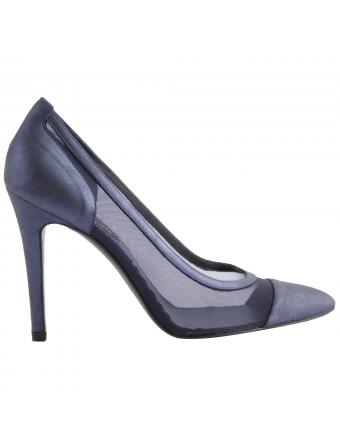 escarpin-cuir-resille-bleu-kylie-1