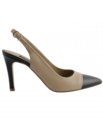 chaussure-a-talon-bride-cuir-noir-beige-loren-1