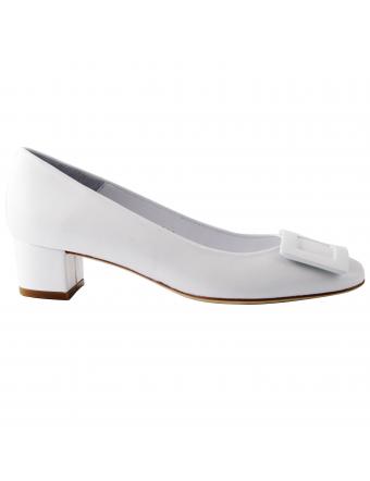 chaussures-a-talons-cuir-blanc-anais-1
