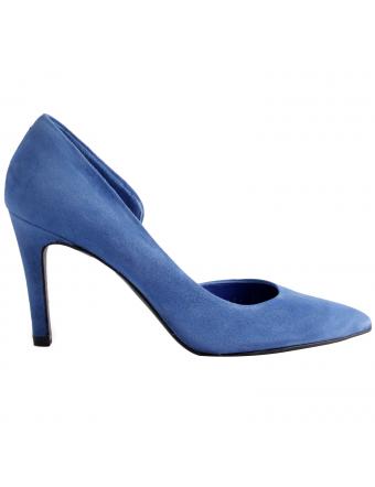 escarpin-nubuck-bleu-tess-1