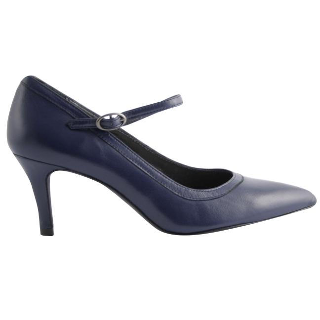 chaussures-a-talons-cuir-marine-novia-1