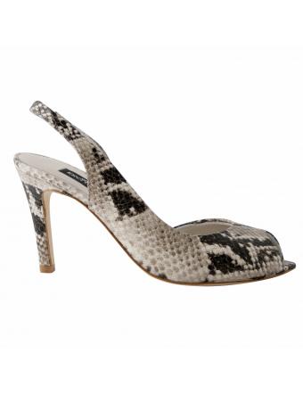 sandales-cuir-femme-cuir-python-lady-1