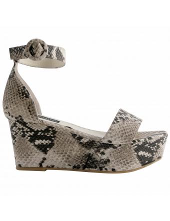 sandales-femme-cuir-python-iosis-1