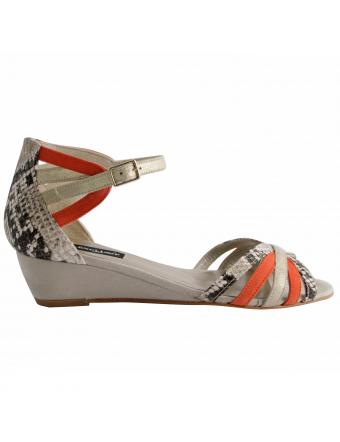sandales-femme-cuir-python-wendy-1