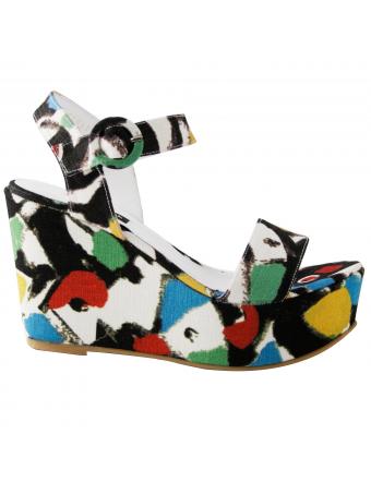 chaussures-compensees-femme-toile-marcel-capri-1