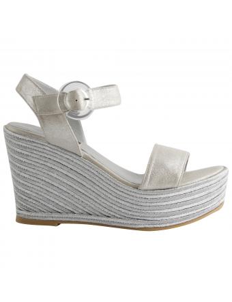 sandales-femme-cuir-argent-capri-1