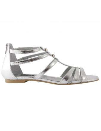 sandales-femme-cuir-argent-nefertiti-1