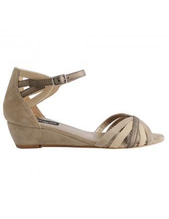 sandale-compensee-nubuck-beige-wendy-1