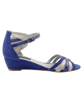 sandale-compensee-nubuck-bleu-wendy-1