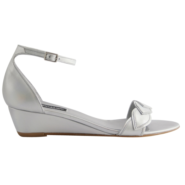 sandale-compensee-nubuck-argent-lucky-1